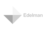 edelman agency partner