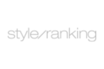 styleranking agency partner