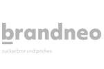 brandneo social media monitoring